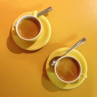 CaféJaune