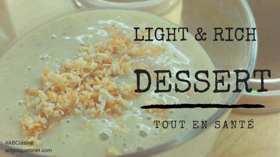 DessertBiolaitBlog