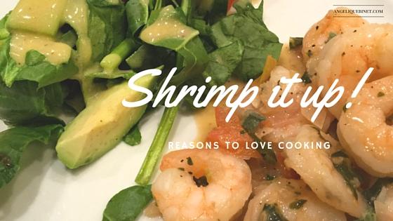 ShrimpEng