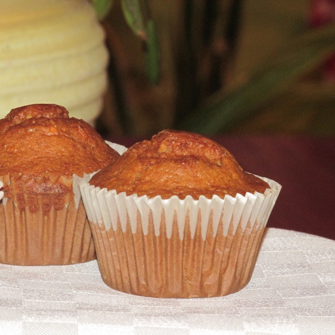 muffinscitrouille2